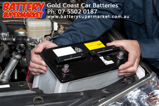 car batteries gold coast, Gold Coast vehicle batteries, Gold Coast car battery supplier, car batteries supplier