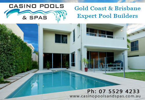 brisbane pool builders, cheap pool builders, gold cost spa builders, gold coast pool construction