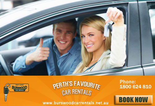 perth car hire, car rental in Perth, Perth car hire, cheap car rental