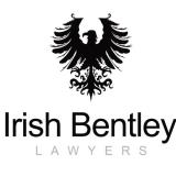 Insolvency Lawyers Brisbane
