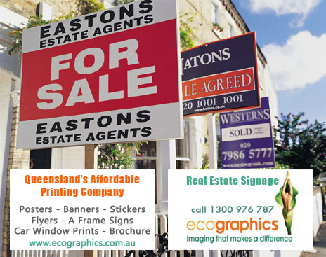 brisbane signs, sign company, sign printing company, gold coast printing company, brisbane printing company