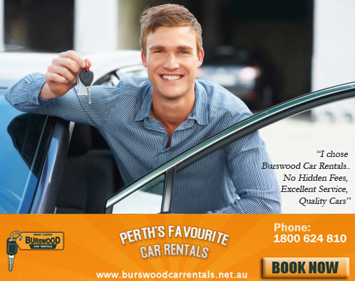 perth car hire, car rental perth, perth cheap car hire
