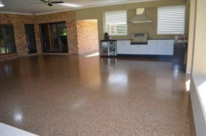 outside-entertaining-area-floor-coating