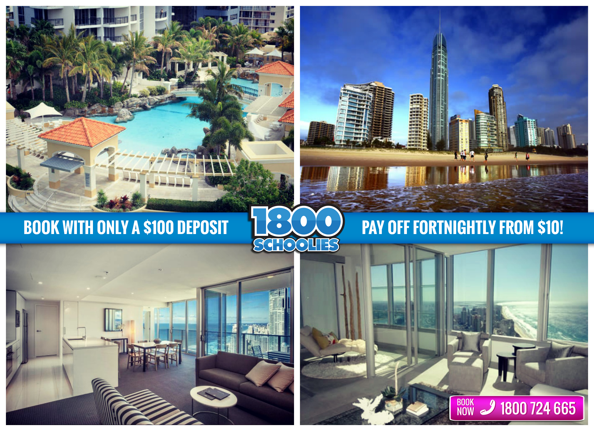 1800-official-bookings-towers-of-chevron