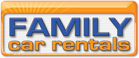 Gold Coast Family Car Rentals