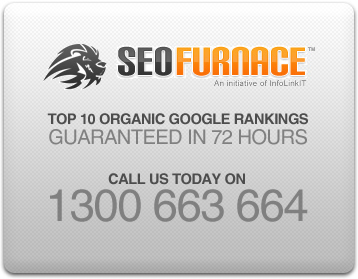 SEO Furnace WordPress seo