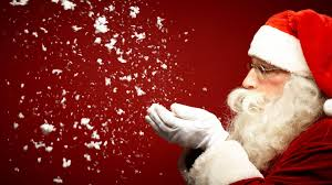 concrete coatings by christmas.