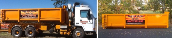 bin-hire-emerald-rockhampton-blackwater