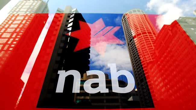 nab bank scammers