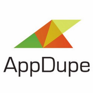 AppDupe App Cons